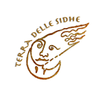 Logo-terra-sidhe-rot